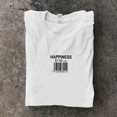 T-shirt design inspiration graphic tees simple 42 Trendy ideas Shirt Print Design, T Shirt Designs, Tee Design, Simple Shirts, Cool Shirts, Trendy T Shirts, Design Kaos, Aesthetic Shirts, Style Couture