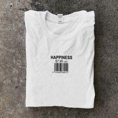 T-shirt design inspiration graphic tees simple 42 Trendy ideas T Shirt Designs, Shirt Print Design, Simple Shirts, Cool Shirts, Café Design, Design Ideas, Custom Design, Aesthetic T Shirts, Longsleeve