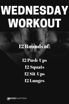 WOD Nation – Premium Equipment for the CrossFit Athlete Amrap Workout, Best Cardio Workout, Cardio Hiit, Best Workout Routine, Workout Schedule, Pilates Studio, Pilates Reformer, Crossfit Workouts At Home, Fitness Workouts