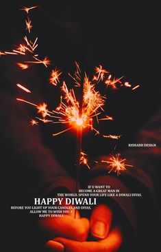 Crazy Girls, Girls Dp, Diwali Dp, Happy Diwali Images, Cute Photography, Hindus, Light Up, Candles, Flowers