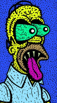 psychedelic-gifs-david-bell-08.gif (709×1272)