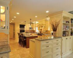 1000 images about kosher kitchen design on pinterest for Kosher kitchen design plans