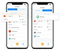 Shifting gears in fintech: how Fin.do aims to become an all-inclusive personal finance hub Digital Wallet, Visa Card, Financial Institutions, All Inclusive, Personal Finance, Blockchain, Things That Bounce, Gears, Investing