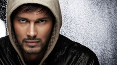 1000 ideas about rajneesh duggal on pinterest faisal