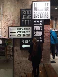 Urban Outfitters #TMOtrenddag
