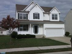Foreclosed Home For Sale in Dover, Delaware  4 Beds, 2 Baths ... Listing ID: 36178155  http://www.realestateforeclosures.net/US/Foreclosures/Delaware_Foreclosed_Homes.htm