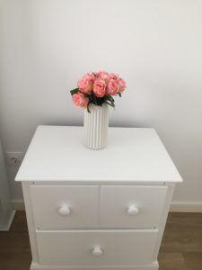 flori artificiale, buchet flori artificiale, buchet flori dormitor, decoratiuni florale dormitor