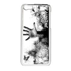 FR23-Bring Me To The Horizon Drown Bmth Fit For Iphone 5c Hardplastic Back Protector Framed White FR23 http://www.amazon.com/dp/B018DUGD7W/ref=cm_sw_r_pi_dp_oXRuwb0TBG6BZ