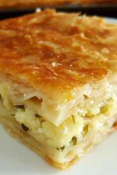 Pie, Desserts, Food, Recipe, Torte, Tailgate Desserts, Cake, Deserts, Fruit Cakes