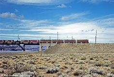 Big Bend Railroad History: Chasing Boxcabs With Rob Leachman Milwaukee Road, Railroad History, Railroad Photography, Electric Train, Profile View, Electric Locomotive, Round House, Dirt Track, Pacific Northwest
