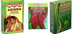 ►MDH - hennè freddo◄ un altro hennè freddo dal altissimo potere tintorio, in grado di regalare una colorazione rubino o violacea,per saperne di più ed ammirare i risultati ottenuti, visita la nostra pagina