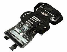 Off-road Tool Kit /  Set motorcycle tools