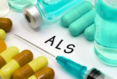 Radicava, the first new ALS treatment to gain FDA approval in 22 years, is available in U.S. pharmacies. https://www.rxspark.com/blog/als-drug-radicava-now-available-in-u-s-pharmacies #ALS #FDA