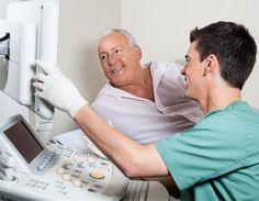 USG Doppler przetoki dializacyjnej - usg naczyń w dobrej cenie doppler przetoki dializacyjnej Jest to badanie mające na celu sprawdzenie drożności połączonych naczyń krwionośnych i naczyń obwodowych przez które pacjent jest podłączony do aparatury dializacyjnej.
