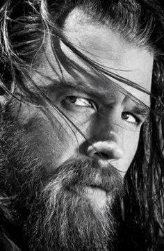 "Ryan Hurst - ""Opie"" Sons of Anarchy"