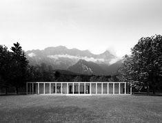 Barozzi-Veiga-.-Crematorium-.-Thun-1.jpg (1293×984)
