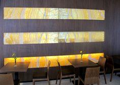 Lassen Sie den Tag mi einem gemütlichen Drink an der Bar ausklingen! Modern, Conference Room, Bar, Table, Furniture, Home Decor, Environment, Trendy Tree, Decoration Home