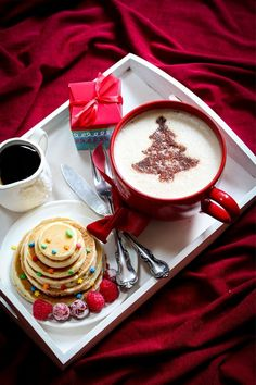Coffee Good For You, Best Coffee, Benefits Of Drinking Coffee, Cappuccino Coffee, Coffee Drinks, Chocolate Fondue, Beans, Desserts, Food