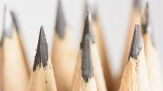 モチベーションの高い人が理解して実践している12の行動