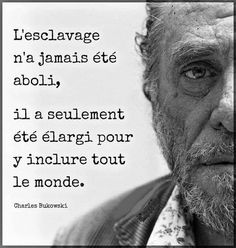 Charles Bukowski, Einstein, Blabla, Value Quotes, Quotes Thoughts, Weird Words, Quote Citation, French Quotes, Powerful Words