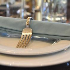 Image result for upcycled bathroom cutlery tray