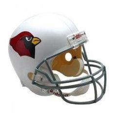 Dress up in an Arizona Cardinals Halloween costume for 2012. Check out the Arizona Cardinals Halloween costume ideas below. Football Fans can...