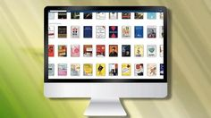 If you're spending more than you'd like on e-books for your tablet or e-reader, consider a subscription service, which could offer you unlimited books for as little as $8.99 a month.