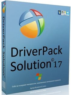 download activation key avg driver updater