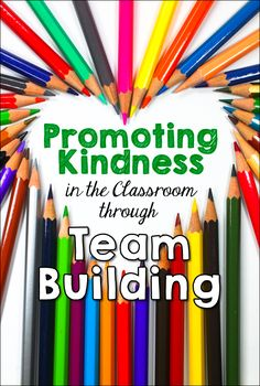 Promote kindness in the classroom by teaching your students how to give genuine compliments. Then have them practice this skill within their cooperative learning teams by creating Team Compliments Cards.