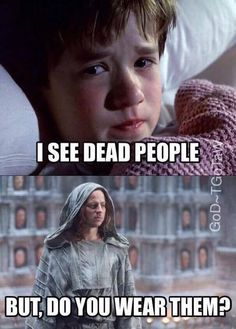 Game of Thrones Memes ( Arte Game Of Thrones, Game Of Thrones Funny, Valar Dohaeris, Valar Morghulis, Got Memes, Best Shows Ever, Just In Case, I Laughed, Hilarious