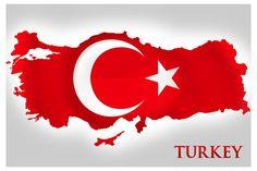 Епископ Боярский Феодосий принял участие в приеме по случаю государственного праздника Турции - Дня Республики