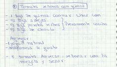 TOMATES RELLENOS CON QUINOA   #SALADO #COCTEL #COCTEL #TOMATES