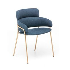Contemporary Restaurant Chairs maxalto febo dining chair - style # 2806n, modern dining chairs