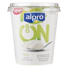 Alpro Go on 400 g online bestellen   AH.nl