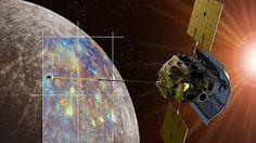 G.A.B.I.E.: Júpiter altera la rotación del Sol y también la de...