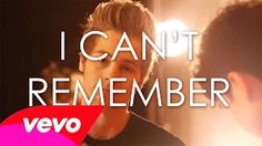 5SOS - I Can't Remember (Lyric Video) - YouTube