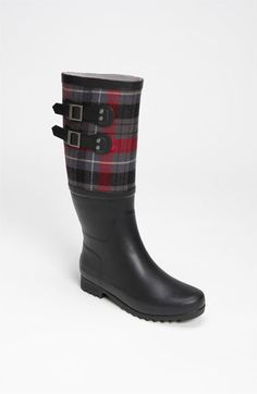 UGG® Australia 'Sabene' Boot | Nordstrom | One letter change and they'd be made for me