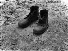 La fotodocumento de Walker Evans | Fotogalería | Cultura | EL PAÍS