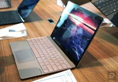 A number of times, some windows laptops have attempted to mimic the macbook. Nicknamed the macbook minus the mac and the windows cure for your macbook envy, the asus Zenbook not only looks and feels like a macbook it also has same specifications and