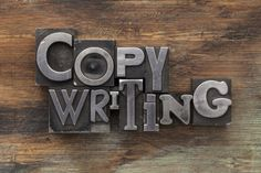Looking for an expert copywriter for your business needs? Dreams and Desires is a Premium Copywriter Company that offers copywriting services at affordable prices. Affiliate Marketing, Marketing Online, Marketing Digital, Internet Marketing, Inbound Marketing, Writing Jobs, Writing Services, Newcastle, Mundo Do Marketing
