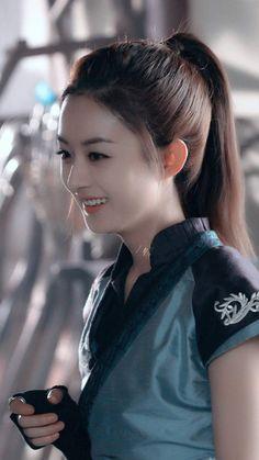 People in overland Park, Kansas to fuck. Beautiful Smile, Beautiful Women, Princess Agents, Zhao Li Ying, Ancient Beauty, Korean Couple, Asian Celebrities, Portraits, Chinese Actress