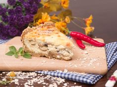 quiche_de_aveia_com_cogumelos2