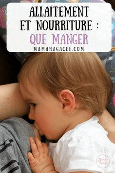 21 tips for the first 21 days with baby. Brilliant hacks for new moms. A newborn survival guide for moms and dads. Breastfeeding tips, sleeping tips, and easy survival tips to get you through the first few weeks with baby. Gentle Sleep Training, Lamaze Classes, Teaching Babies, Pumping At Work, Fantastic Baby, After Baby, Baby Arrival, Pregnant Mom, Breastfeeding Tips