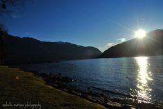 Cultus Lake - cultas lake (2).jpg