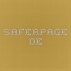 saferpage.de