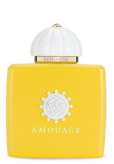AMOUAGE by store_perfumery