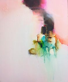 "14 gilla-markeringar, 1 kommentarer - Marianne Nieminen (@nieminenmarianne) på Instagram: ""27x22 cm, öljy kovalevylle 2017 #öljymaalaus #art #taide #painting #oilonhardboard"""