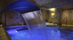Booking.com: Palacio del Inka, A Luxury Collection Hotel , Cusco, Peru - 396 Opinião dos hóspedes . Reserve já o seu hotel!