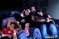 Ideas Funny Relationship Cartoons Comic For 2019 Cute Couple Comics, Couples Comics, Cute Couple Art, Couple Cartoon, Cute Comics, Funny Comics, Cute Couples, Paar Illustration, Couple Illustration