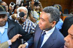 Revista El Cañero: Senado de Haití abre investigación contra Félix Ba...